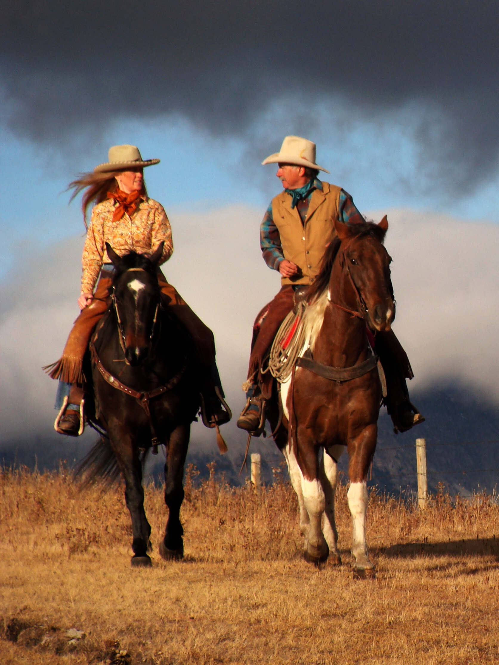 Frontier Cattle Drive 002_2