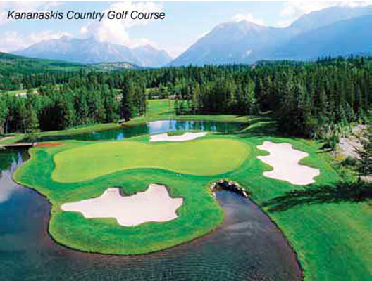 Kananaskis_Golf_Course_larger