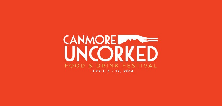 web-header-uncorked-2015